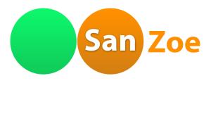 SanZoe